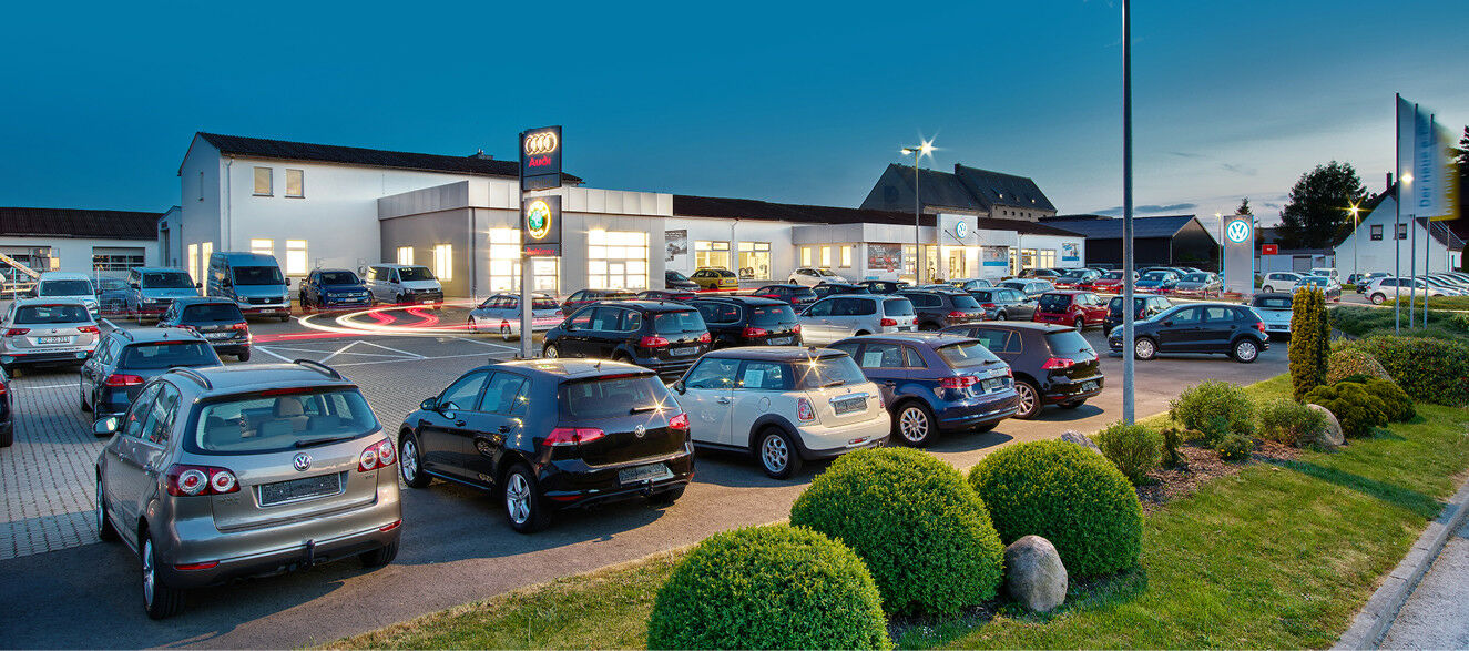 Autohaus-Hirth-GmbH