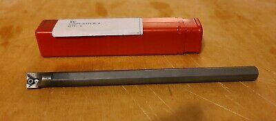 New Sandvik Coromant C06m-stfcr-2 Internal Boring Bar 38