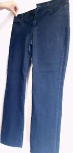 Jeans marque Yoga Jeans brand - size 32