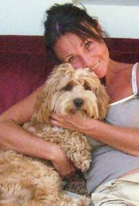 Experienced Pet/House sitter Melbourne Region Preview