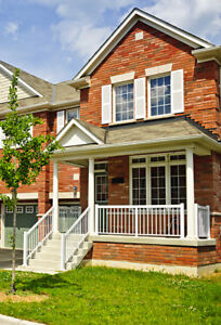 Any Credit & Low Down. Rent a home & then OWN it.  We can help!!