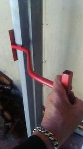 Frame EZE Drywall Tool and Lifter