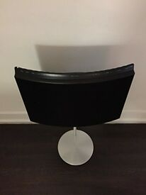 Bang & Olufsen BeoSound 1 Stereo and stand - perfect condition