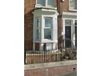 Brighton Road, Bensham, Gateshead. Immaculate. No bond*. DSS Welcome. VERY LOW MOVE IN COST.