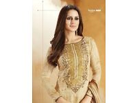 AMBICA 8001 TO 8010 SERIES WHOLESALE STRAIGHT LONG