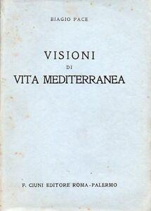 VISIONI-DI-VITA-MEDITERRANEA-BIAGIO-PACE-CIUNI-KA611