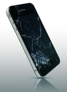 iPhone, iPad & iPod Touch Repair Moncton New Brunswick image 4