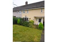 2 Bedroom House to let CH7