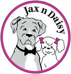 jax n daisy products