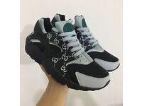 Nike , Gucci , adidas , lv wholesale