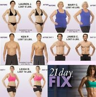 15% Discount on Various Workout Packages