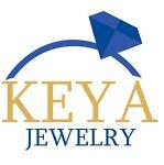 Keya Jewelry Store