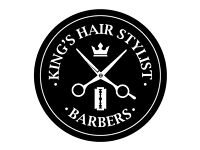 BARBER JOB WANTED WITH GOOD PAY