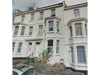 8 Bedroom Shared House - Close to Dockyard!