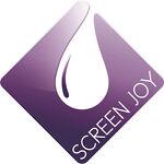 screenjoy