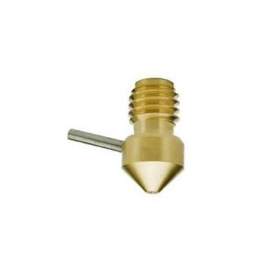 New Brymill Super Spray E Tip 0.013in With Back Vent Adapter 301-e