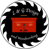 Carpentry and Woodworking services
