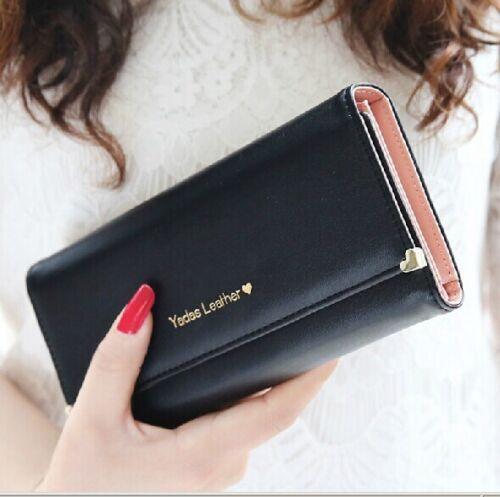 2014-new-fashion-lady-women-purse-long-wallet-bags-PU-handbags-card-holder-gift