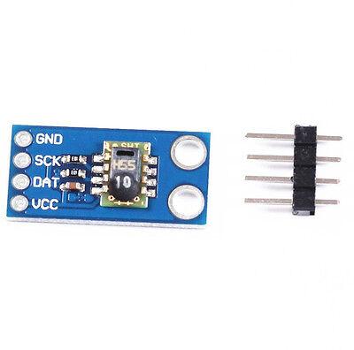 1pcs Sht10 Temperature And Humidity Sensor Module For Arduino