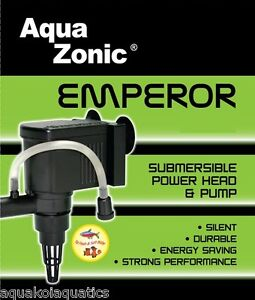 Aquarium-Wave-Powerhead-Water-Pump-Filter-Fish-Tank-Submersible-Tropical-Marine