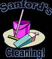 Residential & Commercial Cleaners Available!