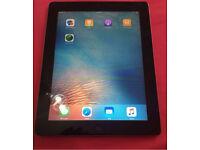 Apple iPad 3rd Generation 16GB, Wi-Fi + 3G+4G UNLOCKED