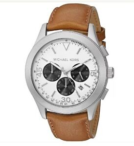 Michael Kors MK8470 Watch Noble Park Greater Dandenong Preview