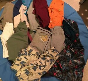 Boys 12 month (1 year) Clothing lot