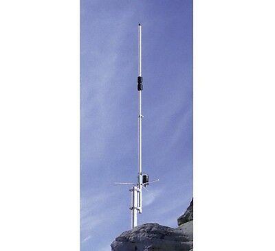 CushCraft AR-270 Vertical antenna, 2m/70cm, 3.0/5.5dB. Buy it now for 141.25