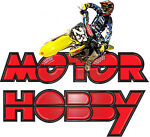 motorhobby6565