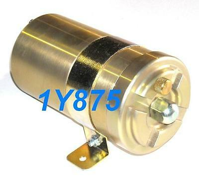 2910-01-275-8028 Fuel Filter Assembly Uo Mep Military Diesel Generators