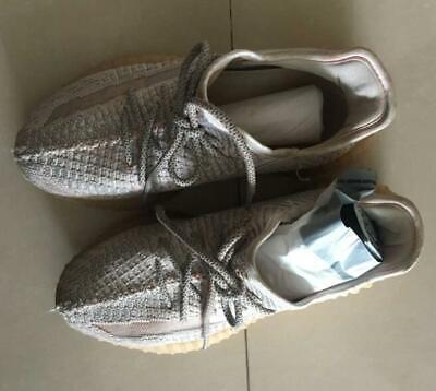 Women Shoes Athletic Shoes Size 7