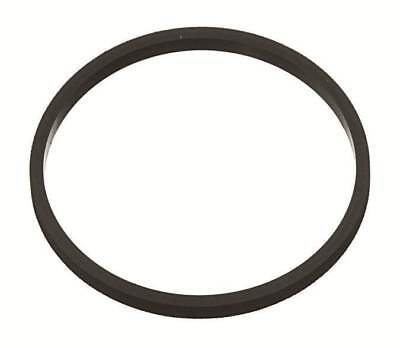 Oregon 49-841 Bowl Gasket that Replaces Tecumseh Part Number 631028