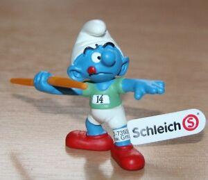 Smurfs-Javelin-Thrower-2012-Sports-Smurf-20744
