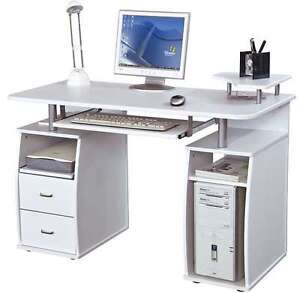 COMPUTER-DESK-for-the-Home-Office-a-White-Desktop-Table-Furniture-UK-NEW-PC-5s