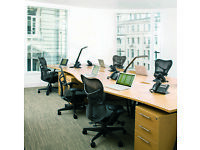 SERVICED OFFICES Mayfair - OFFICE SPACE Mayfair, W1