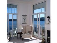 Windows & Double Glazing Save £000's off new Windows & Double Glazing for your home