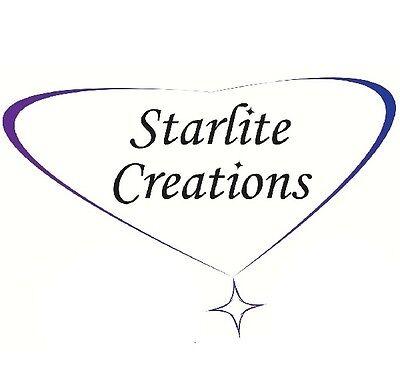 Starlite Creations
