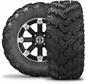 Reptiles ATV Tires @ Freedom cycle