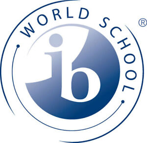 IB TUTOR (MATH, PHYSICS, CHEMISTRY)