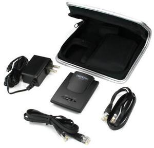 DLink DAP1350 Wireless N Pocket Router,Client & AccessPoint(New)