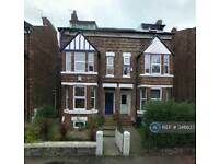 4 bedroom house in Keppel Road, Manchester, M21 (4 bed)