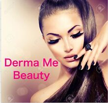 Derma Me Beauty South Plympton Marion Area Preview