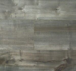 Brand new 12mm AC4 laminate heritage collection sale $2.20/sq ft