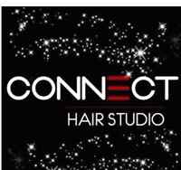 Hair Sessions