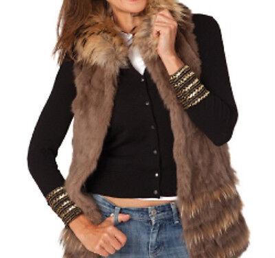 Invisibelt Black and Gold Combo Cuff  Retail $22.00