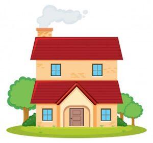 Recherche maison a louer ou acheter pres de Repentigny