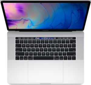 Looking for Damaged/Broken/Faulty MacBook Pro Touchbar