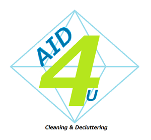 Aid 4U Cleaning & Decluttering Maitland Area Preview