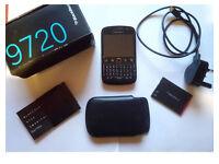 Blackberry 9720 10ono